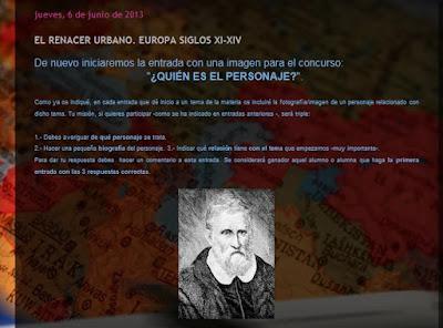 http://geohistoria2eso.blogspot.com.es/2013/06/el-renacer-urbano-europa-siglos-xi-xiv.html