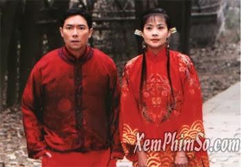 Hòn Vọng Phu xemphimso P26 352 3