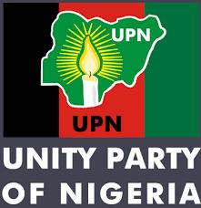 UPN quits Ogun governorship race, backs SDP candidate