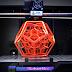 Vlaamse bedrijven en onderzoeksinstellingen gaan samen 3D-printen promoten