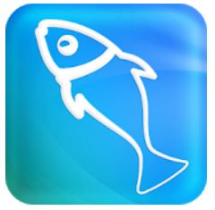 Download mKRISHI® Fisheries Mobile for all you needs