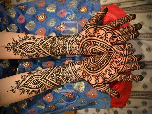 Mehndi Quotes For Him : Short love quotes for him to rekindle the flame