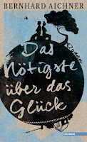 http://anjasbuecher.blogspot.co.at/2015/09/rezension-das-notigste-uber-das-gluck.html