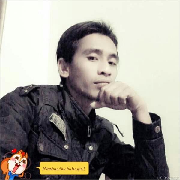Julian Syah Pemuda Jawa Tengah Cari Istri