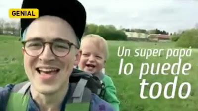 imagen super papa