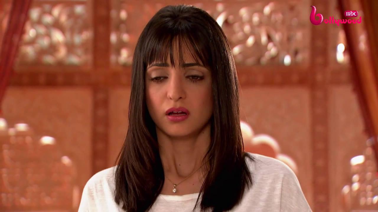 صور ميرا الشخصية الجديدة في مسلسل حبيبي دائما عرب اون لاين