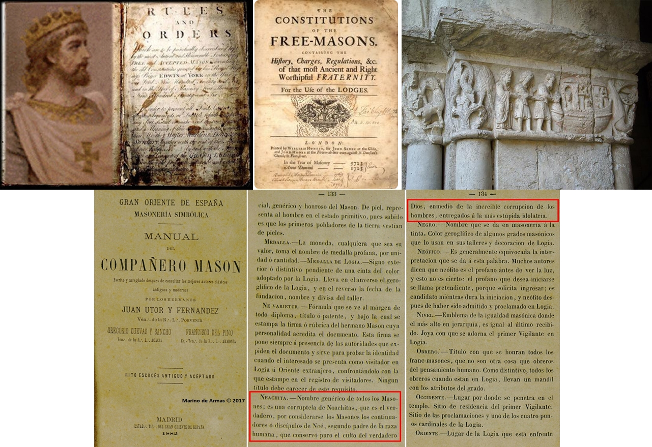 Contemporáneo Son Currículums Escritos A Mano Que Todavía Se Usan ...