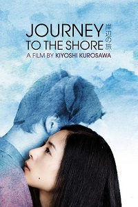 Watch Journey to the Shore Online Free in HD