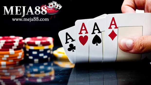 https://dominokiu.blogspot.com/2018/09/judi-bandar-poker-dan-cara-menjadi.html