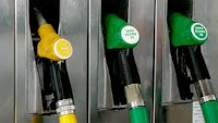 Combustibles solides