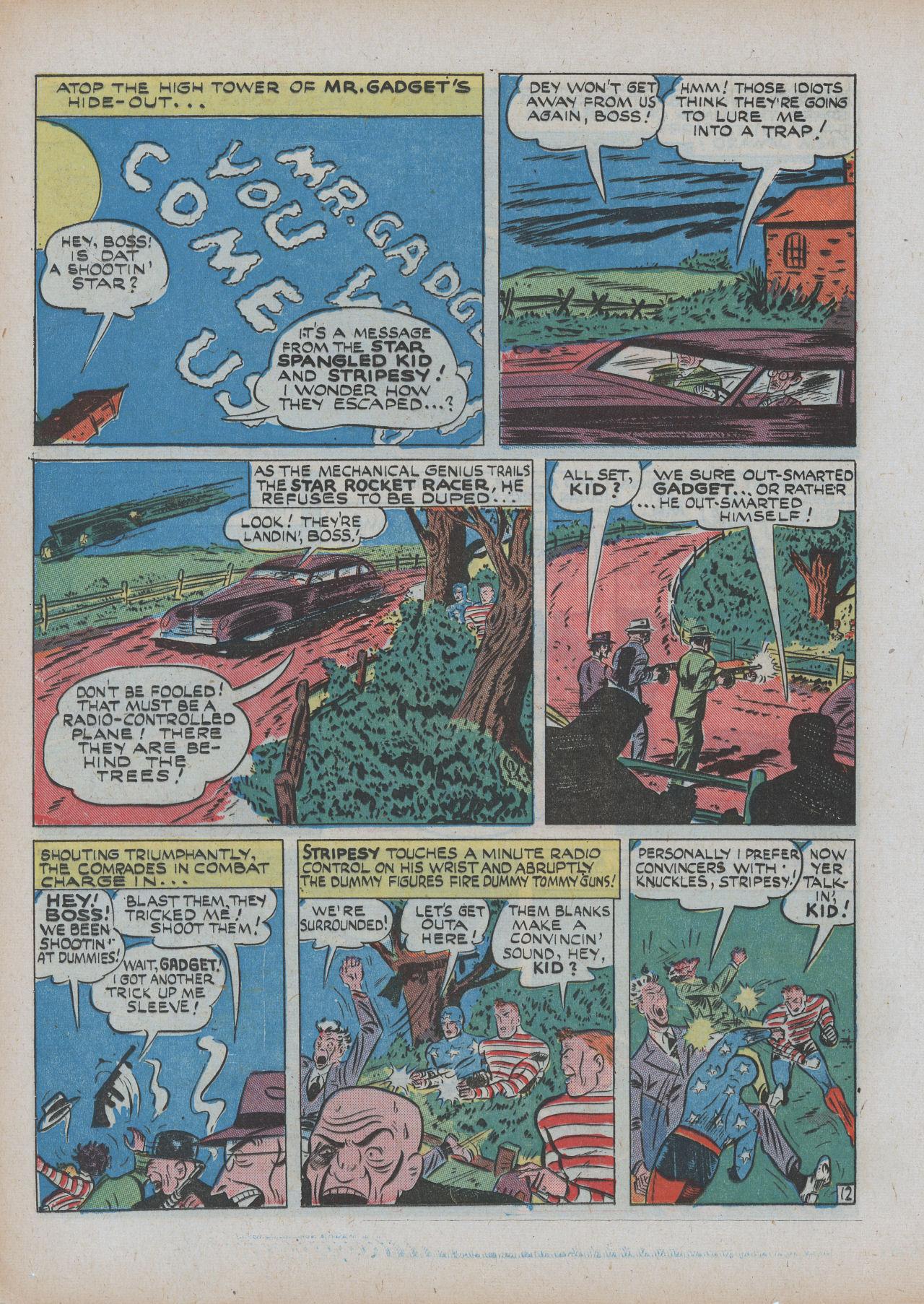 Read online World's Finest Comics comic -  Issue #10 - 28
