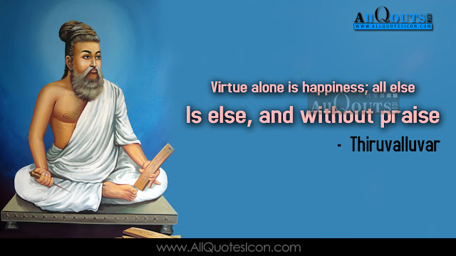 Best-Thiruvalluvar-English-quotes-HD-Wallpapers-images-Thiruvalluvar-inspiration-life-motivation-thoughts-sayings-free