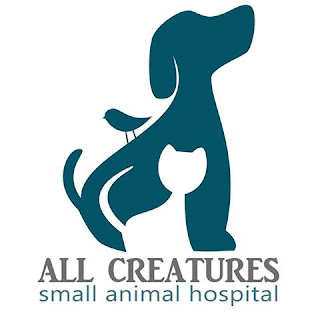 https://www.facebook.com/pg/allcreaturesks/about/?ref=page_internal