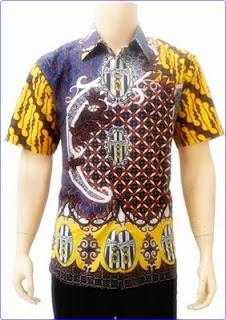 Dan Model Baju Batik Couple Berpasangan Silahkan Dikunjungi