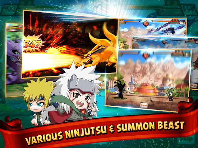 ninja-heroes-mod-apk-1 Ninja Heroes MOD APK – Mega Unlimited Android Full Apps