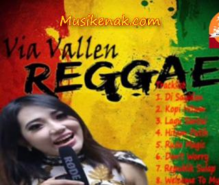 Download Lagu Via Vallen Reggae