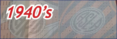 http://divisionreserva.blogspot.com.ar/p/1940s.html