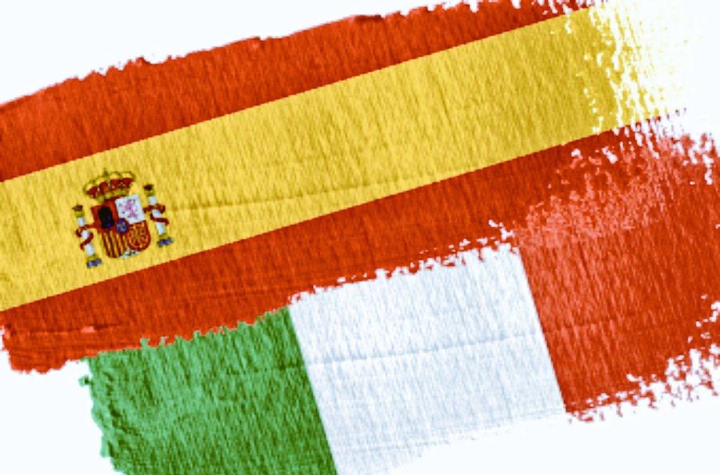 Pronostico Spagna-Italia, le quote bwin per la sfida che vale Russia 2018