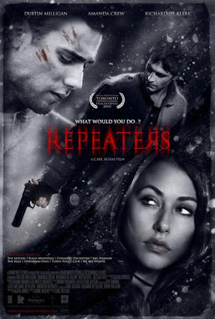 Repeaters (2010)