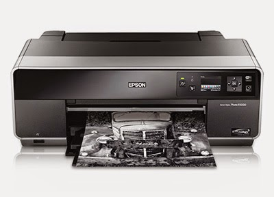 epson stylus r3000 printer driver