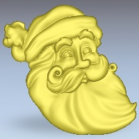 Vectric Labs Blog: The Christmas Wishlist