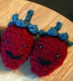 http://translate.google.es/translate?hl=es&sl=en&tl=es&u=http%3A%2F%2Fwww.crochetme.com%2Fmedia%2Fp%2F94828.aspx