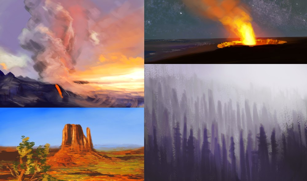how to paint, photoshop brushes, brushes, how to draw, como desenhar,