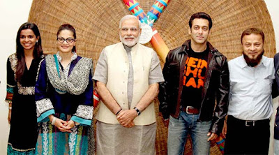 salmankhan-narendra-modi-giving-pose