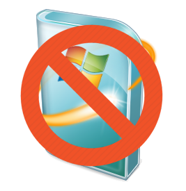 windows-update-icon.png