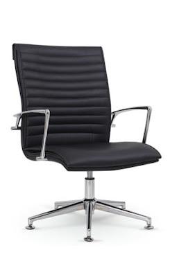 classy,ofis koltuğu,misafir koltuğu,bekleme koltuğu,pingo ayaklı,