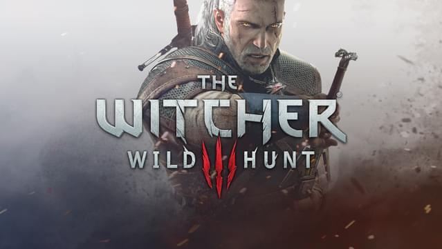 The Witcher 3: Wild Hunt Trainer (Hileleri) İndir