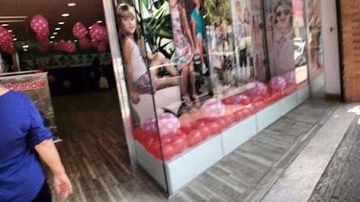 onde comprar moda infantil por kg direto das fábricas em Brusque SC