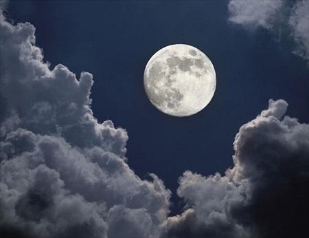 Frasi Sulla Luna Scuolissima Com