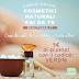 DIVENTIAMO ESPERTE DI BIOCOSMESI - NOVITÀ - CORSO ONLINE - di Cosmetici Naturale e AutoProduzione Cosmetica! by BeautyBag