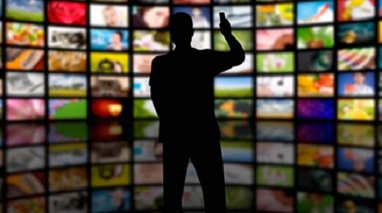 jaipur, rajasthan, media, rajasthan news channel, first india news, zee media, etv rajasthan, jagdish chandra, jaipur media news, bhadas4media, jaipur bhadas, jaipur news, rajasthan news