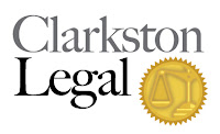 Full service law firm