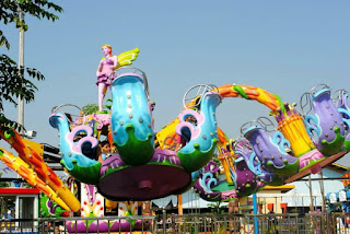 Rita Park