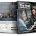 Capa DVD The Post: A Guerra Secreta