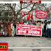 'पूरे बिहार में दलित-महादलित पर अत्याचार हो रहे हैं': भाकपा-माले का धरना