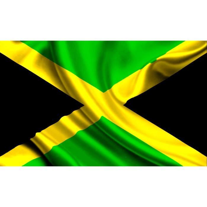 La Jamaïque ne reconnait plus le polisario.