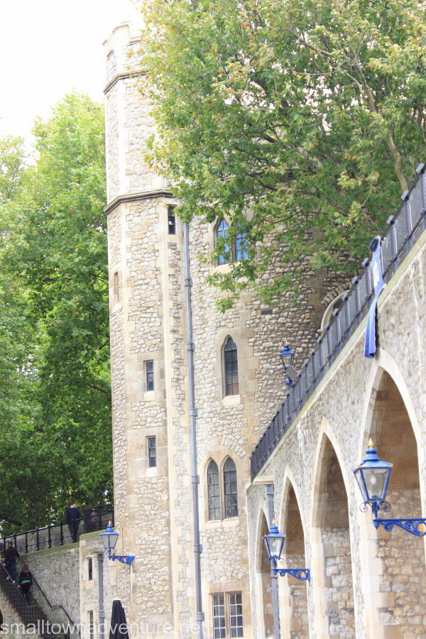 London Traveldiary Tower of London, London Tag 2, Tipps London, Tower of London, Geschichte London, Sehenswürdigkeiten London
