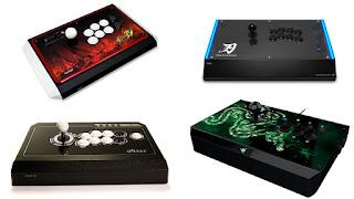 http://keoliz.blogspot.com/2015/05/dua-kategori-utama-stick-arcade-part-2.html