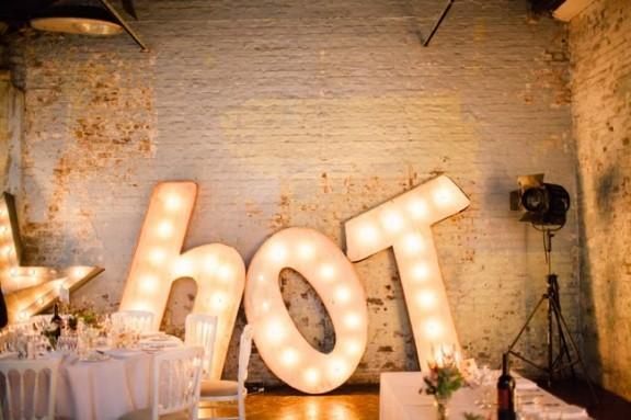 50 Easy Marketing Ideas for Wedding Professionals