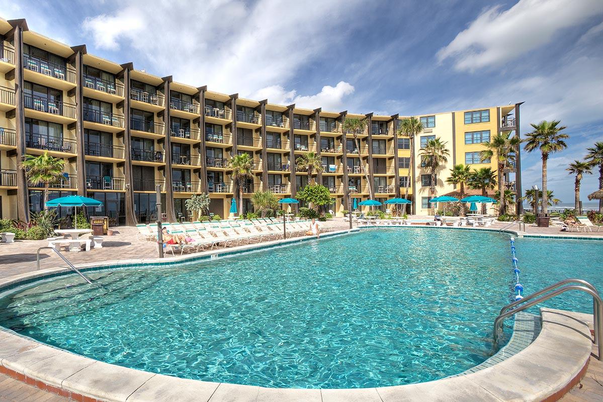 E Se Você Está Planejando Viajar Para A Flórida Não Deixe De Ver Também As Matérias Como Economizar Muito Em Miami Orlando