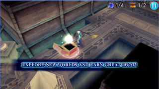 Tales of the Rays MOD Apk [LAST VERSION] - Free Download Android Game