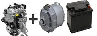 Tehnologi-Ertiga-Diesel