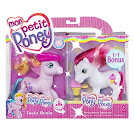 MLP Toola-Roola Favorite Friends Wave 3 Bonus G3 Pony