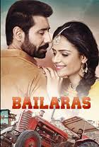 Bailaras (2017) panjabi 1080p,720p hd movie