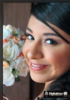 DigitalMex-foto-estudio-para-15-años-en-toluca-Alejandra