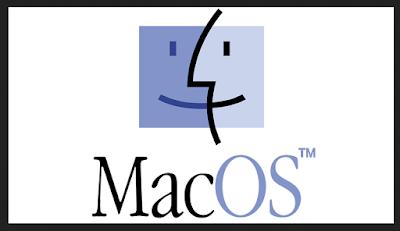 3 VPN Premium Terbaik untuk Sistem Operasi MAC OS, dan Harga VPN Terbaik MAC VPN